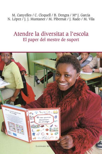 atendre_la_diversitat_a_escola