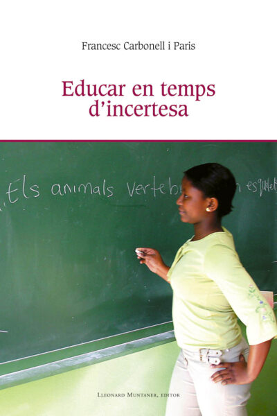 educar-en-temps-dincertesa