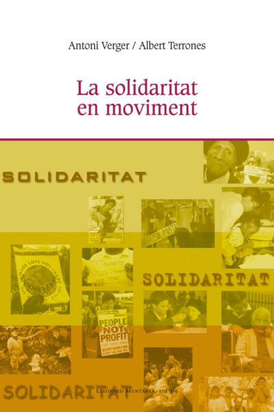 solidaritat_en_moviment