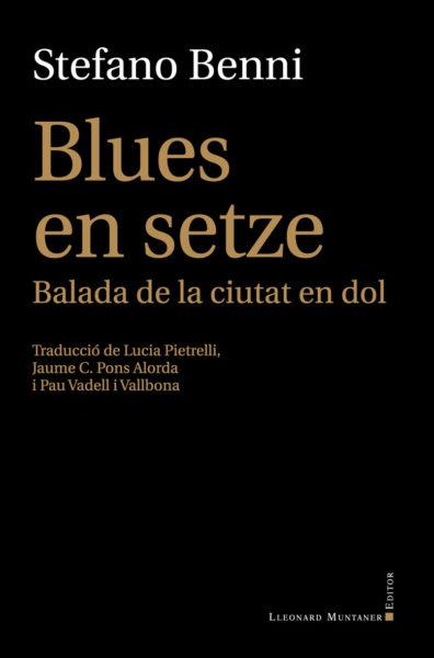 08-blues-en-setze-balada-de-la-ciutat-en-dol