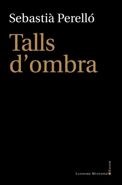 10-talls-dombra