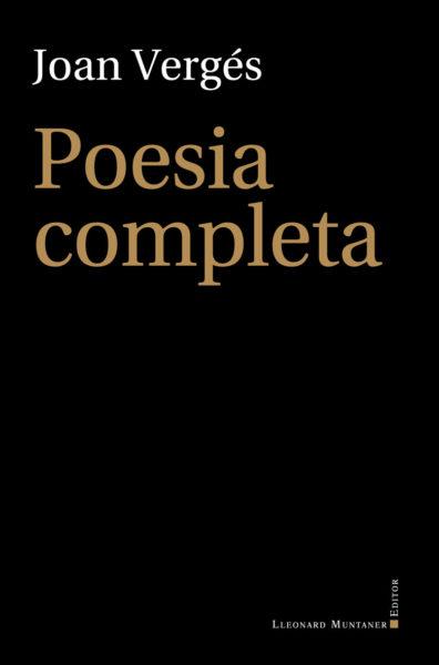 12-poesia-completa