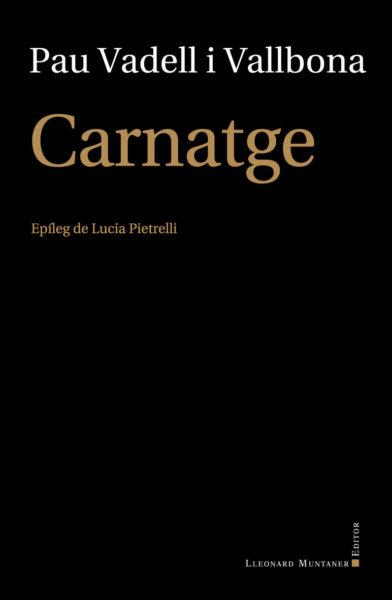 14-carnatge