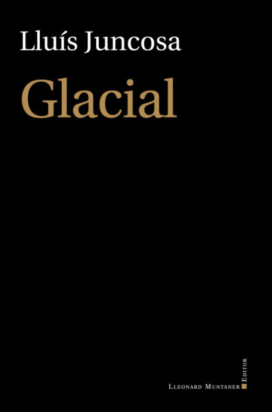 15-glacial