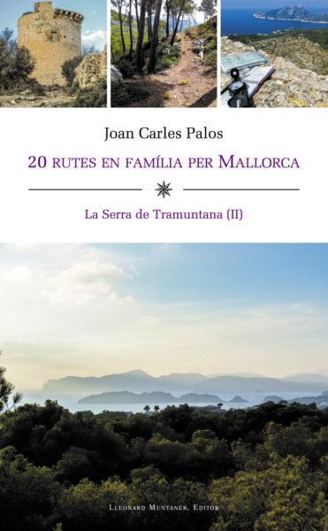 20-rutes-en-fammlia-ii-rgb