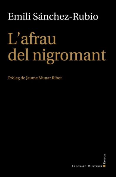 24-lafrau-del-nigromant