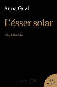 lisser-solar-2a-rgb