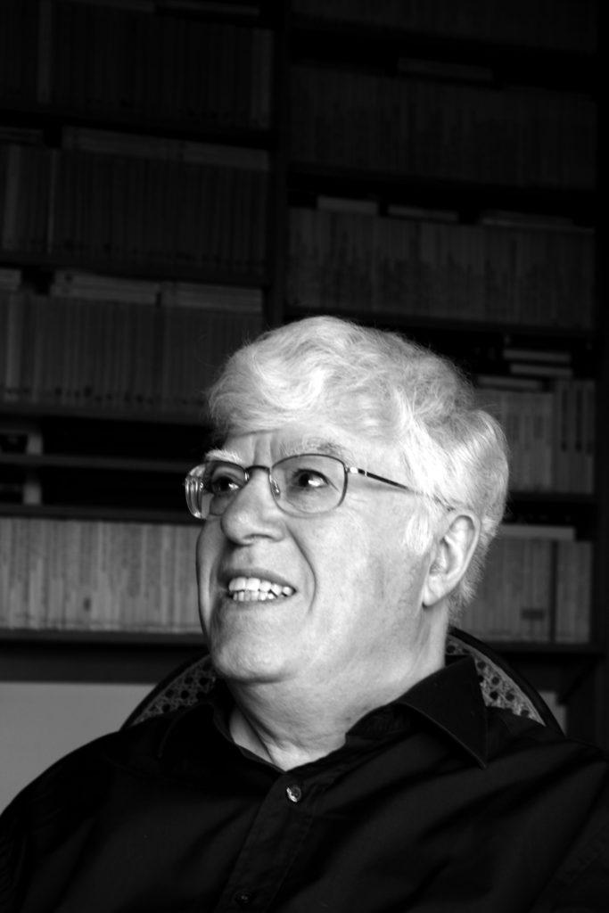 Francesc Vallverdú