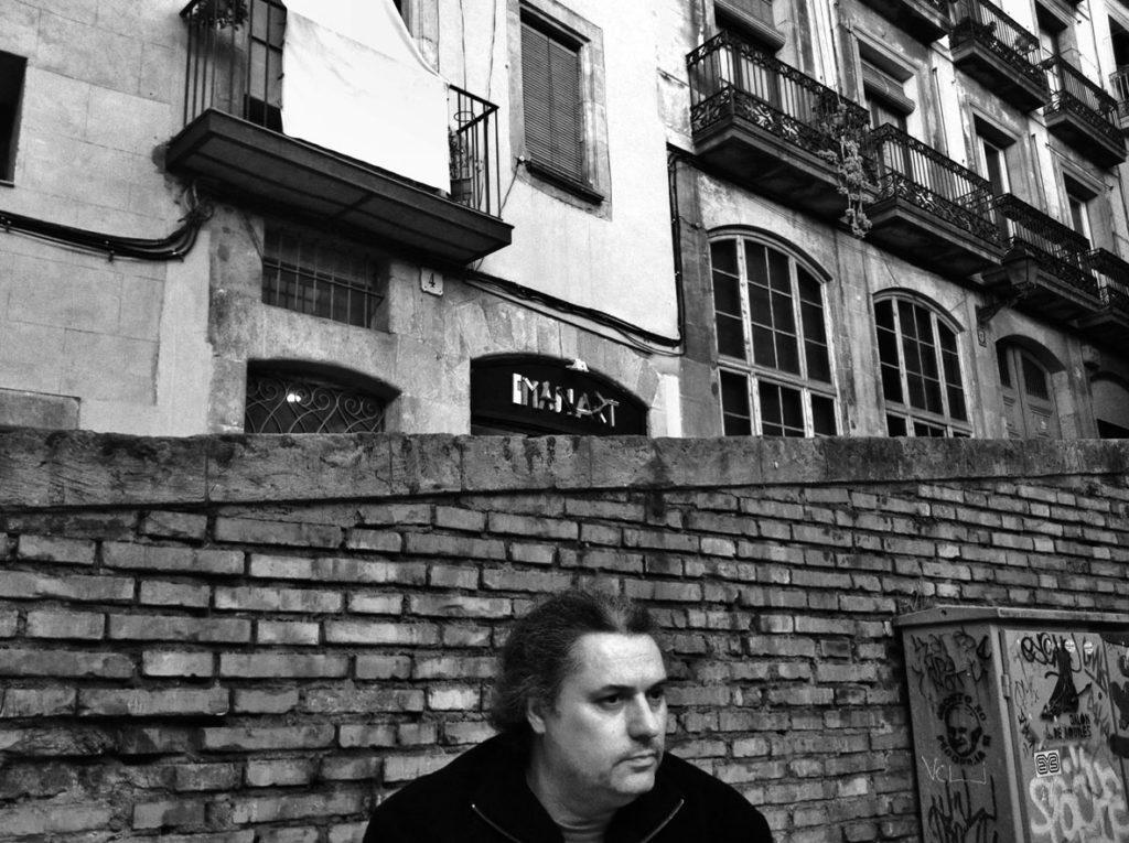 Miquel Bezares