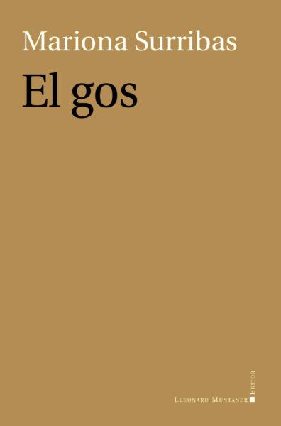 03-el-gos-rgb