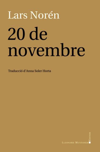 04-20-de-novembre-rgb