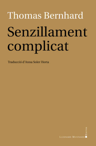 08-senzillament-complicat-rgb