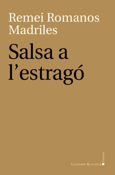 10-salsa-a-lestrago-rgb