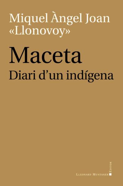 12-maceta-rgb