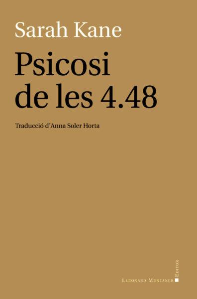 16-psicosi-rgb