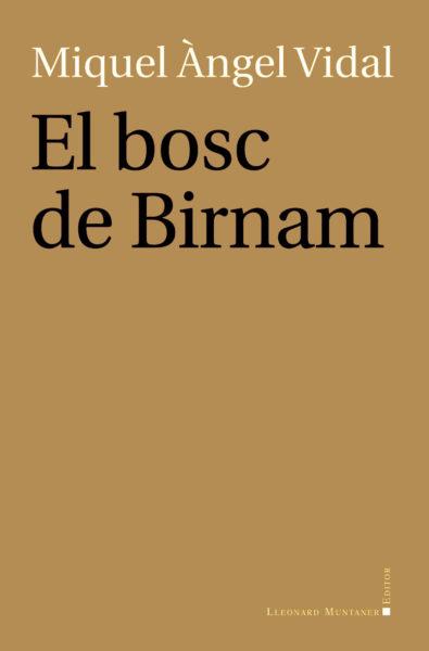 17-el-bosc-de-birnam-rgb