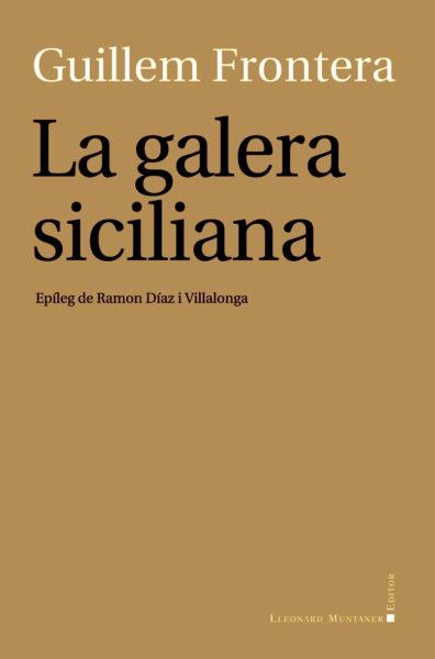 19-la-galera-siciliana-rgb