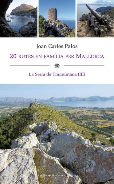 20-rutes-en-fammlia-iii-rgb