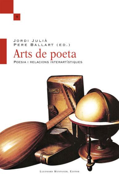arts-de-poeta