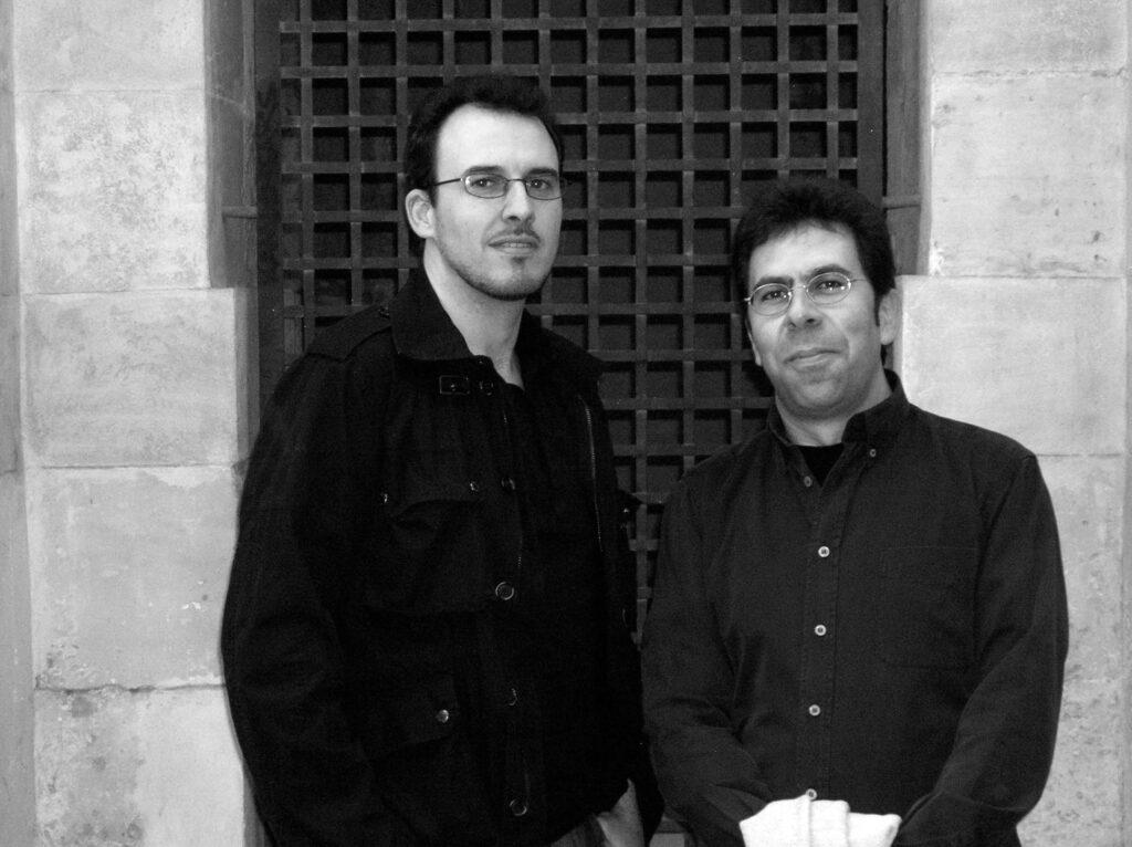 Jordi Julià / Pere Ballart (ed.)