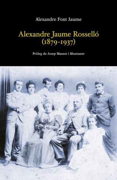 alexandre-jaume-ross588f61