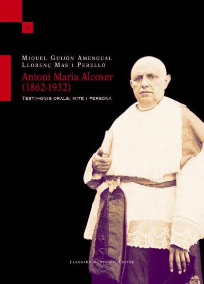antoni-maria-alcover-1862-1932