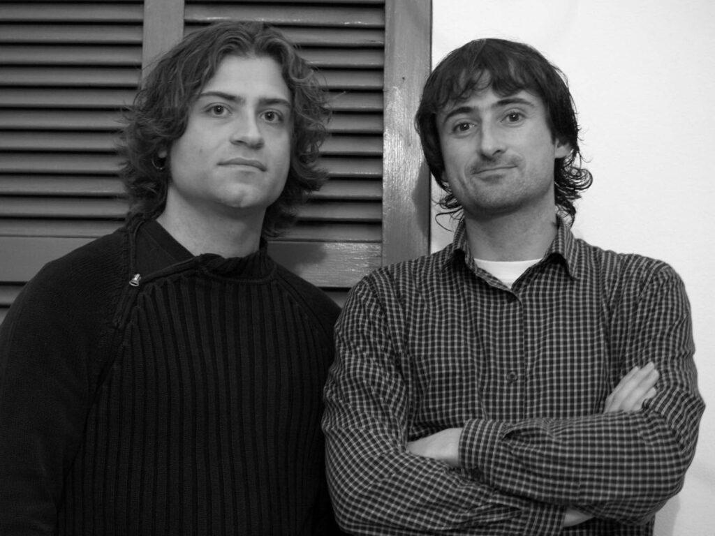 Miquel Guijón Amengual / Llorenç Mas i Perelló