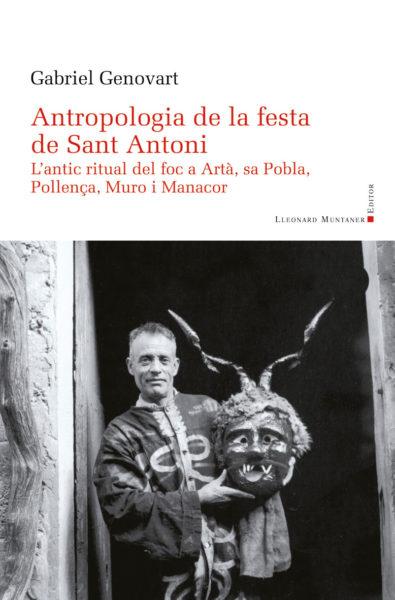 antropologia-de-la-f43a3e5