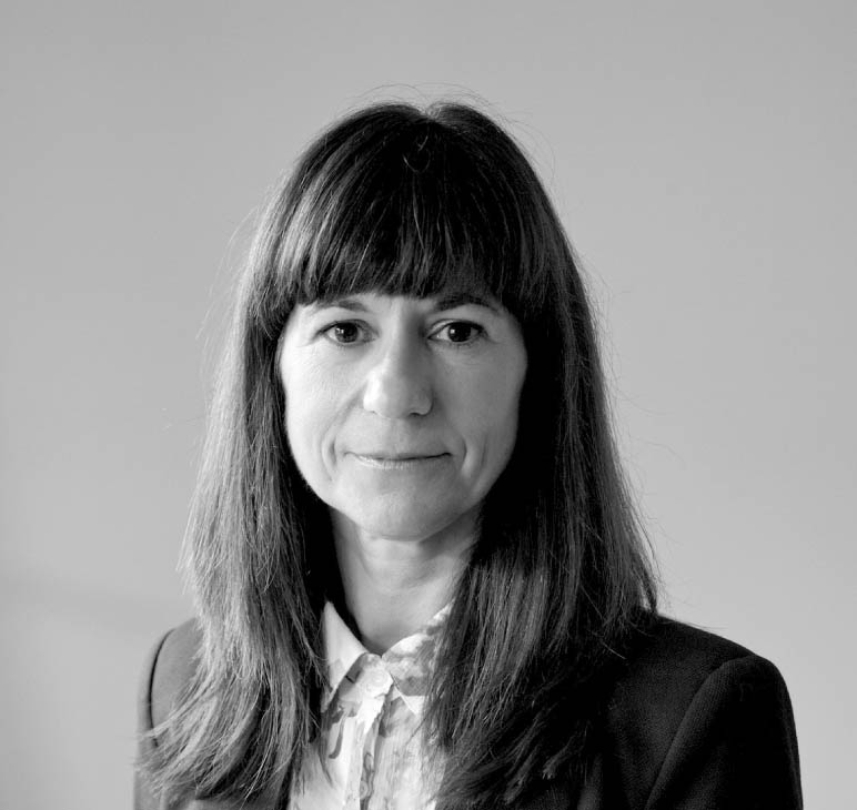 Pilar Rubí Risco