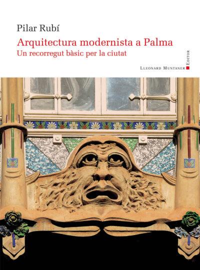 arquitectura-modernista-rgb