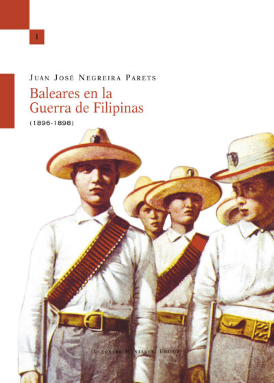 baleares-en-la-guerra-de-filipinas