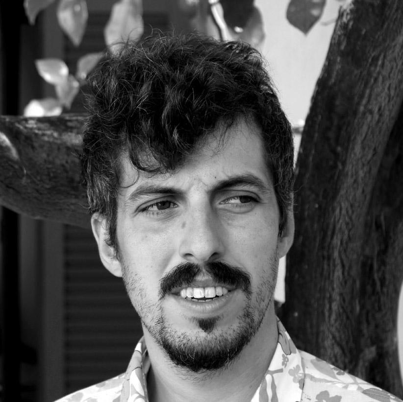 Joan Tomàs Martínez Grimalt