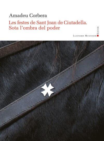 coberta-festes-sant-joan