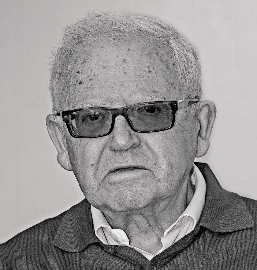 Vicenç Jasso Garau
