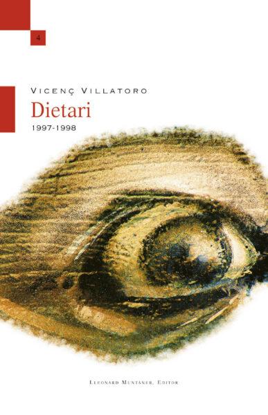 dietari-1997-1998