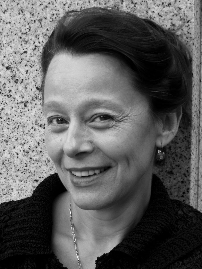 Louise L. Lambrichs