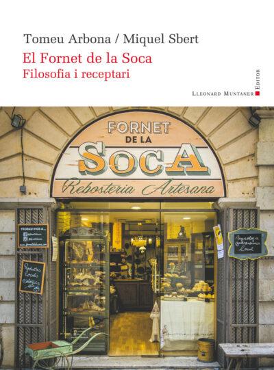 el-fornet-de-la-soca-rgb