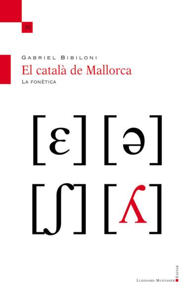 el-catal-de-mallorca-rgb