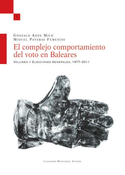 el-complejo-comporta25c060
