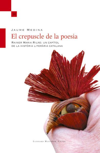 el-crepuscle-de-la-poesia