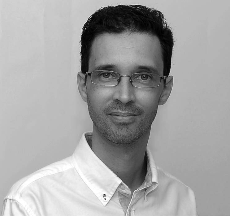 Antoni Pons Cortès