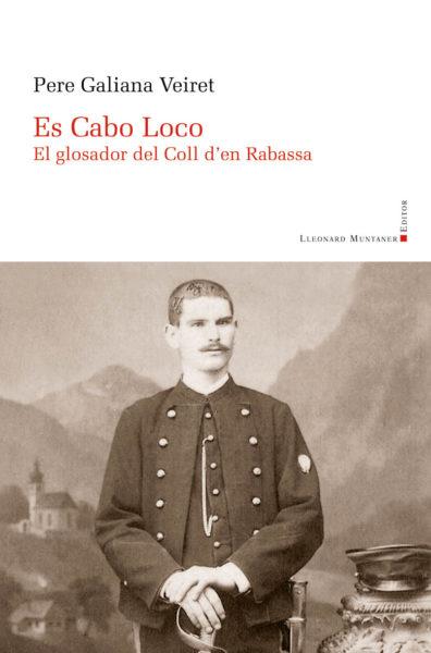 es-cabo-loco-rgb