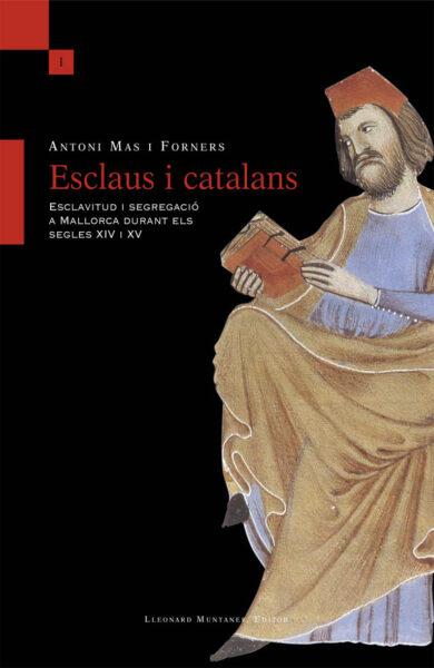 esclaus-i-catalans