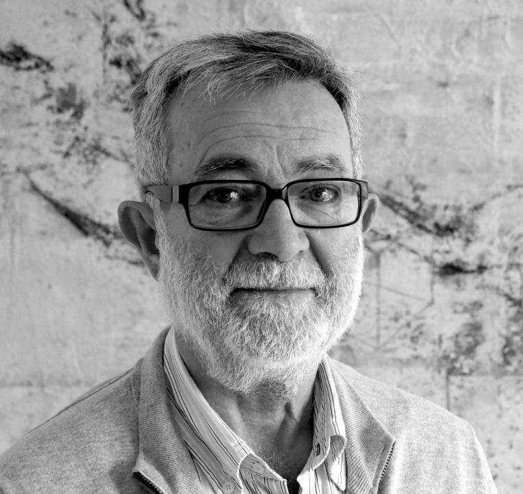 Jaume Morey Sureda