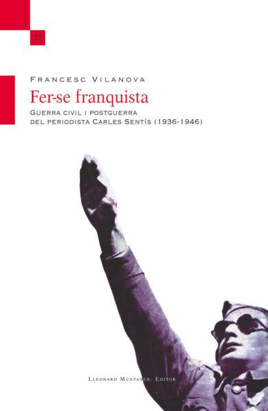 fer-se-franquista-rgb