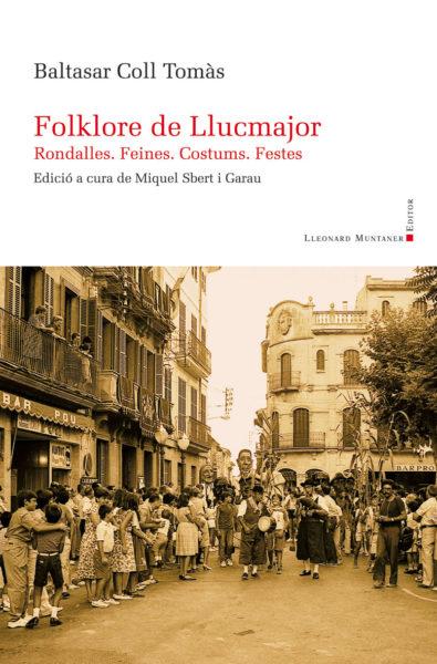 folklore-de-llucmajor-rgb