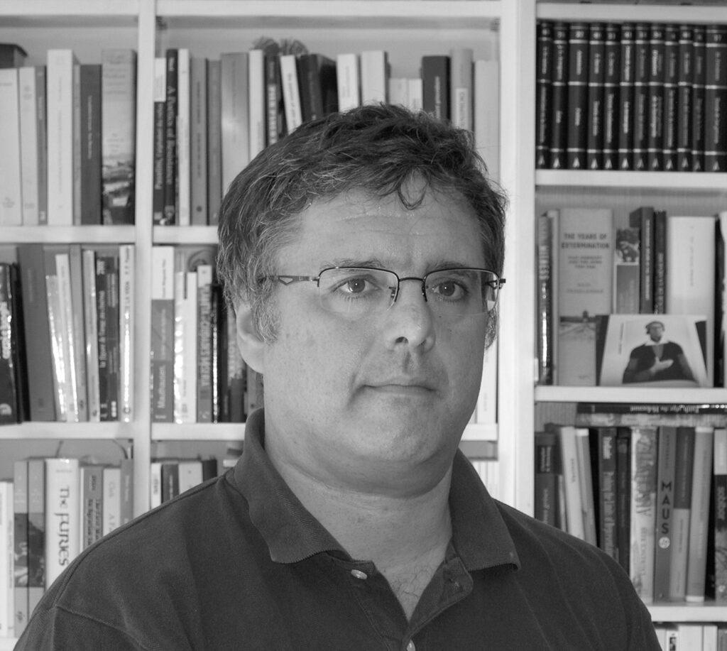 Josep Maria Lluró