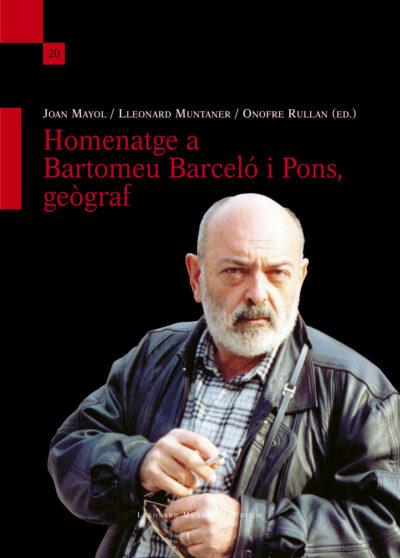 homenatge-a-bartomeu47189f