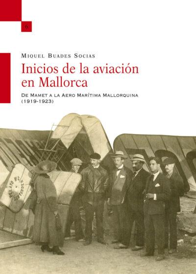 inicios-de-la-aviaci-n-rgb