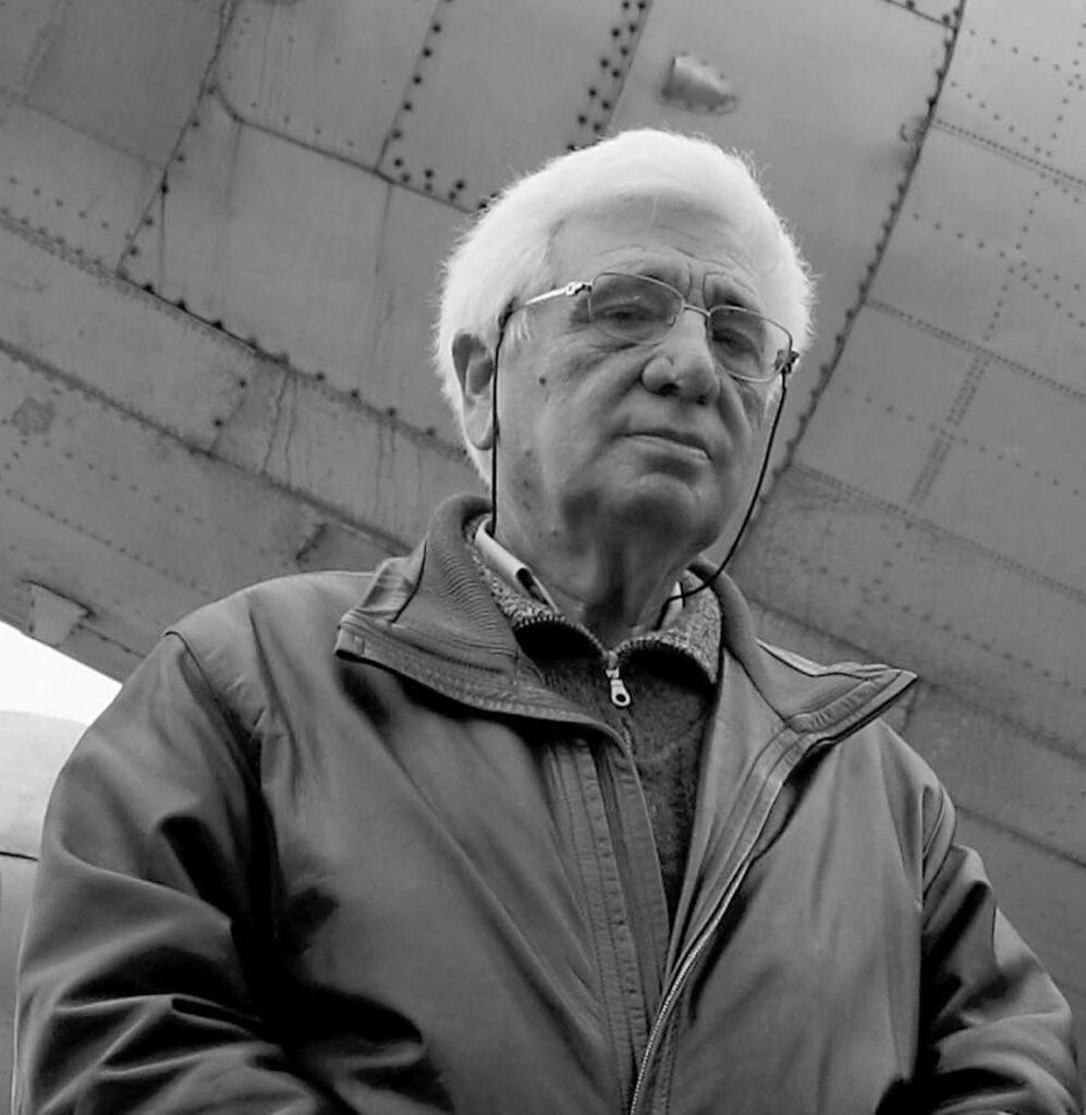 Miquel Buades i Socias
